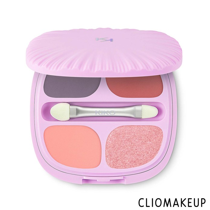 cliomakeup-recensione-palette-kiko-waterflower-magic-eyeshadow-palette-1