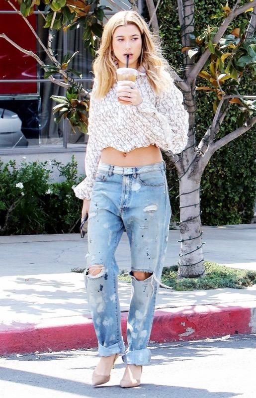cliomakeup-jeans-a-vita-bassa-trend-23-cropped