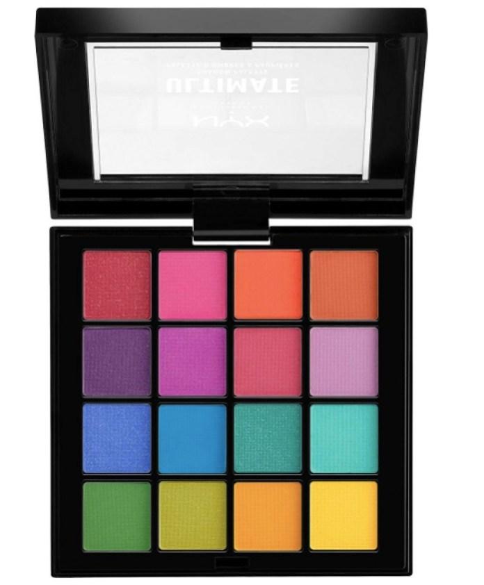 cliomakeup-upside-down-makeup-9-NYX-palette
