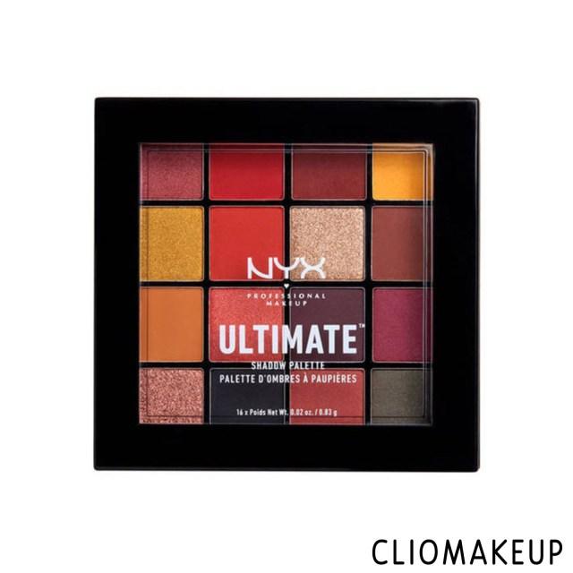 cliomakeup-recensione-palette-nyx-ultimate-shadow-palette-phoenix-1
