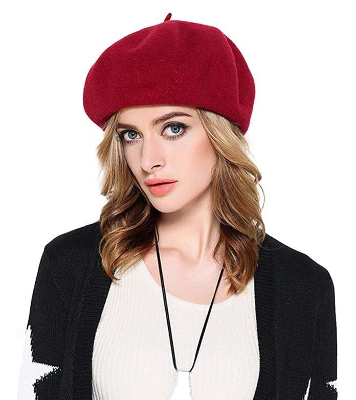 cliomakeup-come-indossare-basco-3-basco-colorato