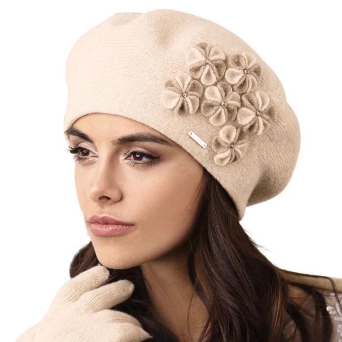 cliomakeup-come-indossare-basco-12-basco-fiori