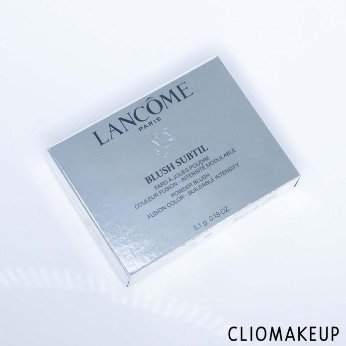 cliomakeup-recensione-blush-lancome-blush-subtil-powder-blush-1