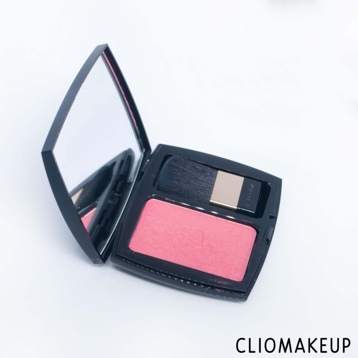 cliomakeup-recensione-blush-lancome-blush-subtil-powder-blush-2