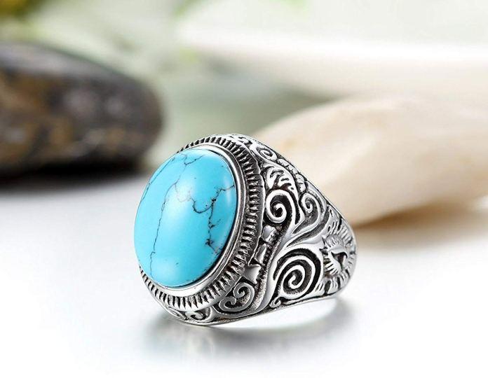 cliomakeup-stile-texano-21-anello-pietra-azzurra