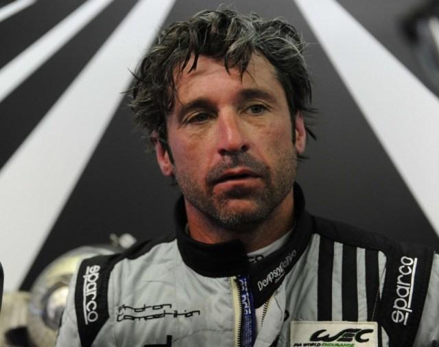 cliomakeup-hobby-star-2-Patrick-Dempsey-Racing-Le-Mans