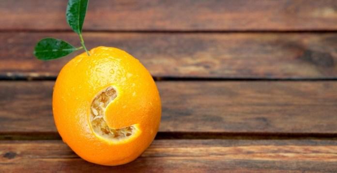 cliomakeup-alimenti-sistema-immunitario-2-vitamina-c