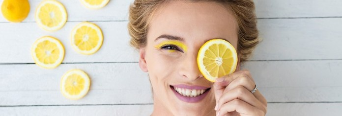 cliomakeup-alimenti-sistema-immunitario-7-vitamina-a