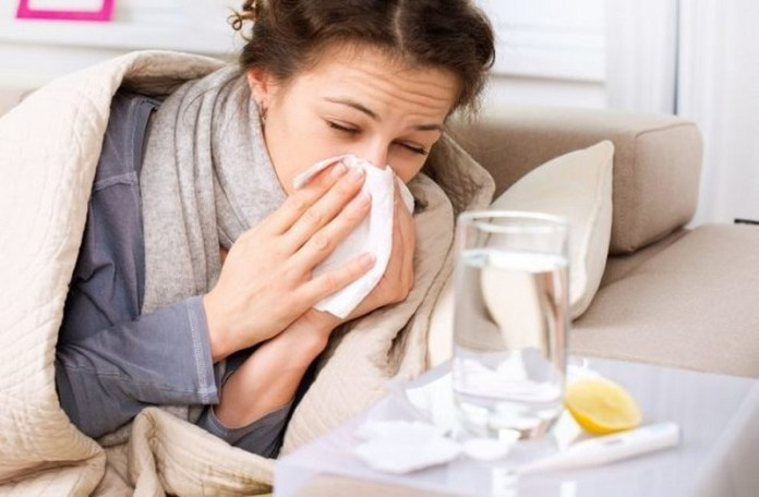 cliomakeup-alimenti-sistema-immunitario-8-influenza