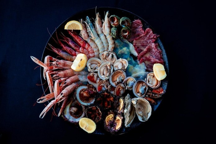 cliomakeup-alimenti-sistema-immunitario-14-crostacei-molluschi