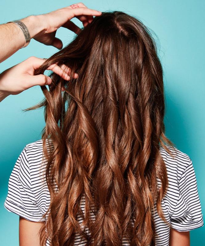 cliomakeup-eliminare-doppie-punte-13-capelli-lunghi