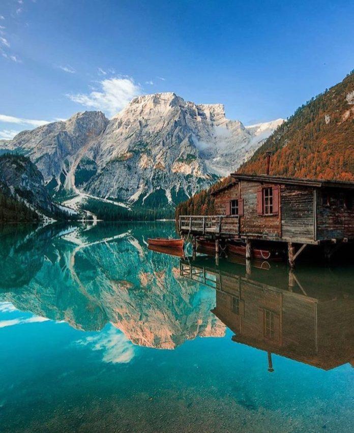 cliomakeup-viaggi-instagrammabili-lago-di-braies-3