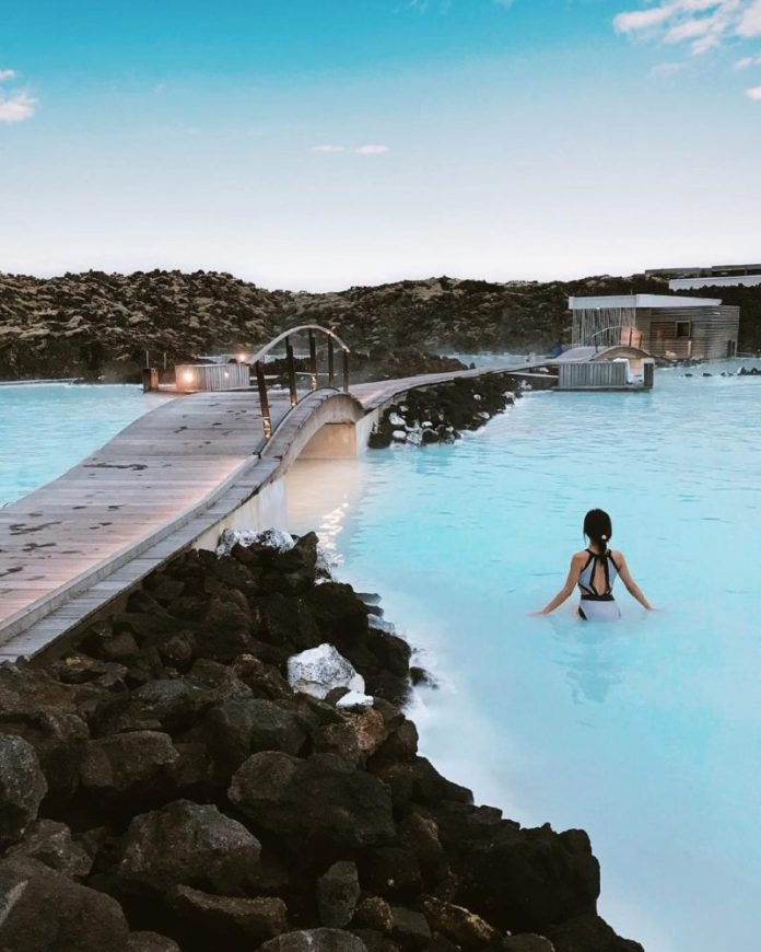 cliomakeup-viaggi-instagrammabili-blue-lagoon-2