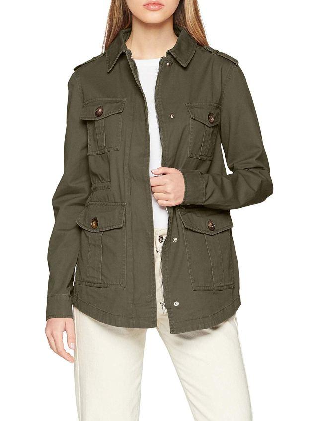 ClioMakeUp-vestiti-verdi-9-giacca-amazon.jpg
