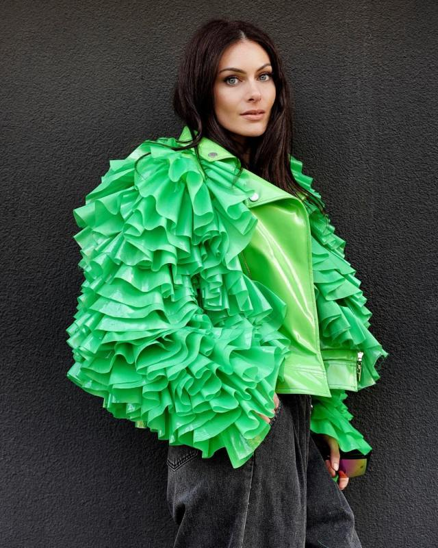 ClioMakeUp-vestiti-verdi-29-paola-turani.jpg