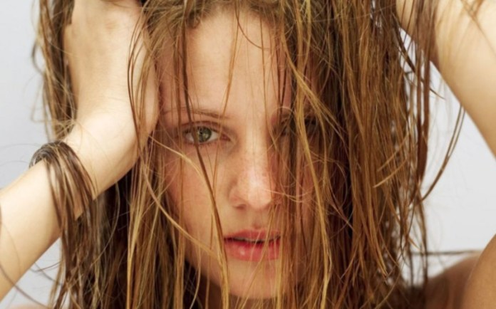 cliomakeup-bad-hair-day-2-capelli-sporchi.jpg