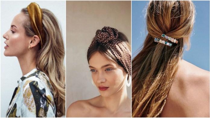 cliomakeup-bad-hair-day-6-accessori-per-capelli