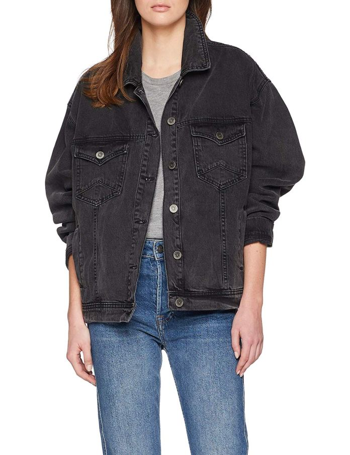 ClioMakeUp-giacche-mezza-stagione-8-giacca-jeans-amazon.jpg