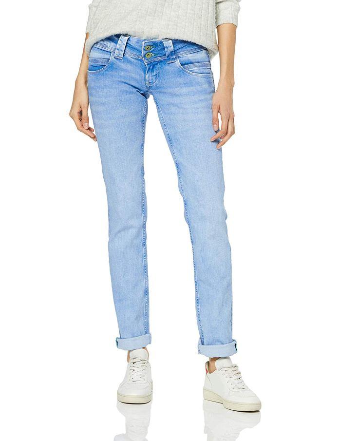 cliomakeup-copiare-look-zendaya-coleman-15-pepe-jeans