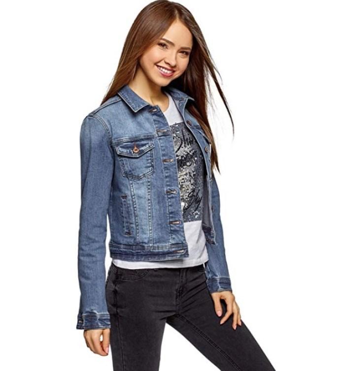 cliomakeup-copiare-look-zendaya-coleman-16-giacca-jeans