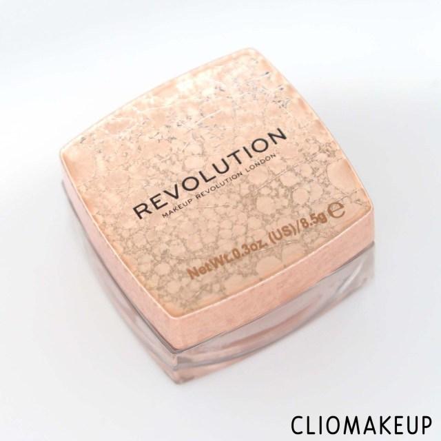 cliomakeup-recensione-illuminante-revolution-makeup-jelly-highlighter-2