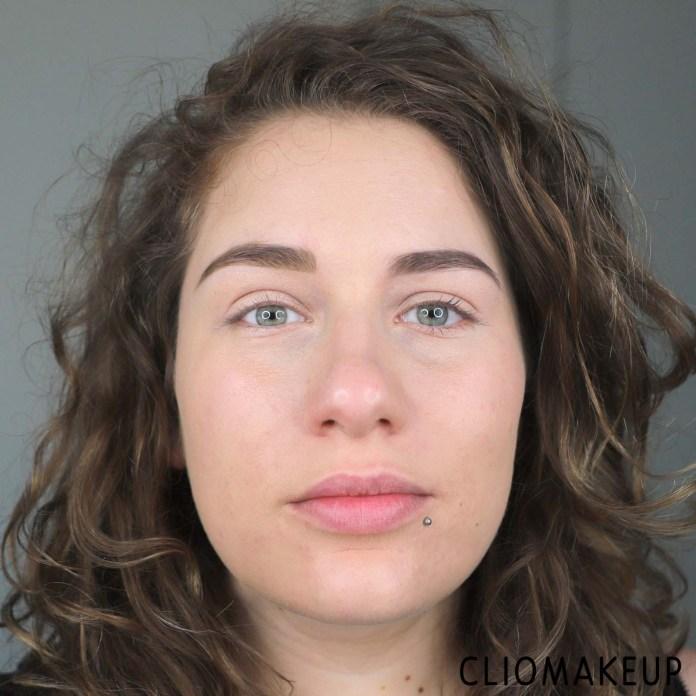 cliomakeup-dupe-urban-decay-brow-blade-kiko-eyebrow-marker-8