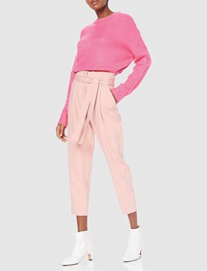 cliomakeup-copiare-look-zendaya-coleman-21-pantaloni-rosa