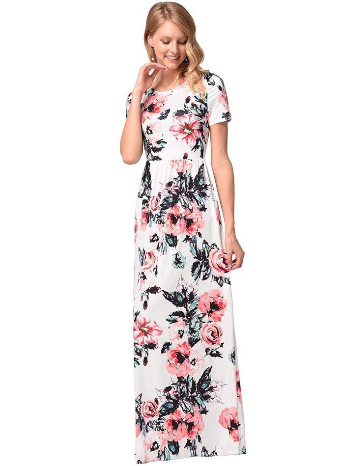 cliomakeup-copiare-look-zendaya-coleman-23-abito-lungo-fiori