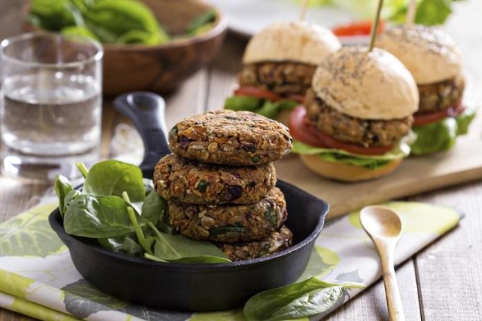 cliomakeup-riciclare-avanzi-8-burger-vegetali