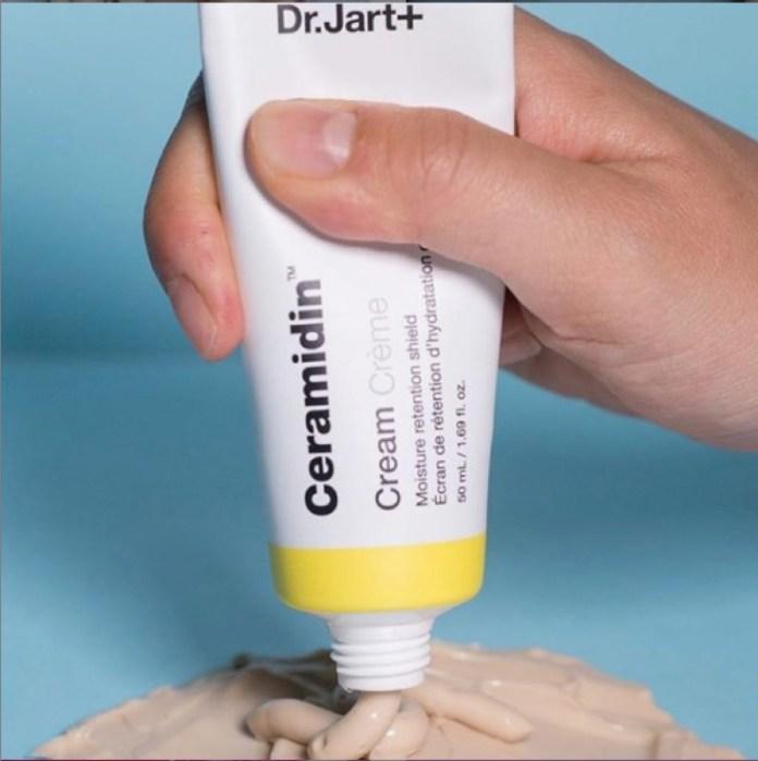 cliomakeup-acidi-di-bellezza-per-pelle-secca-14-crema-ceramidin