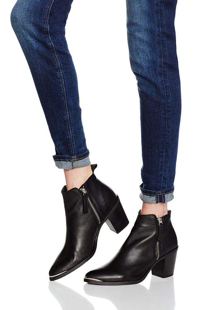 Cliomakeup-scarpe-mezza-stagione-2-ankle-boots