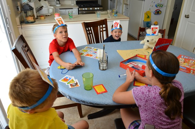 cliomakeup-giochi-al-chiuso-bambini-7-carte