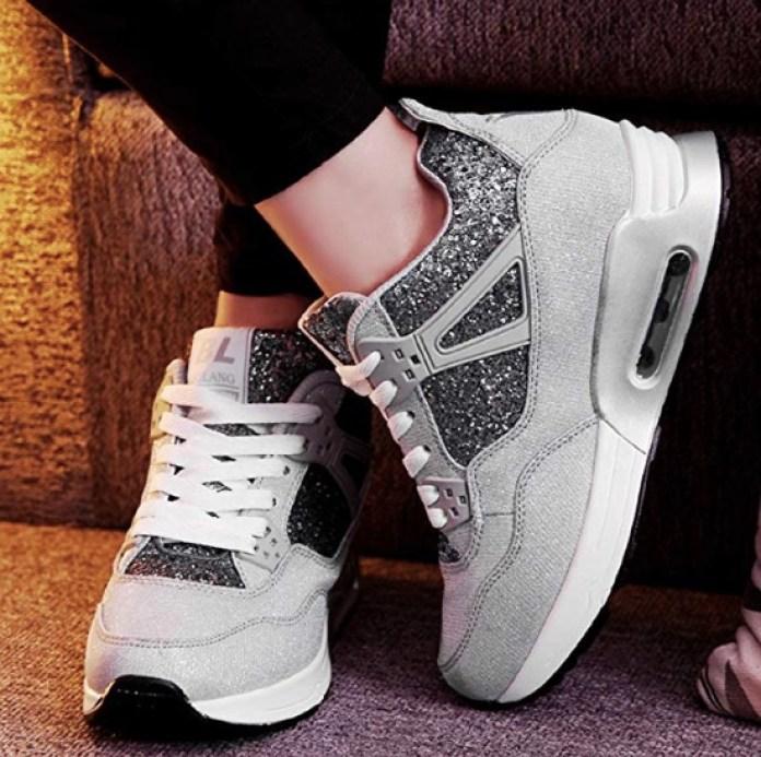Cliomakeup-scarpe-mezza-stagione-11-sneakers-zeppa-argento