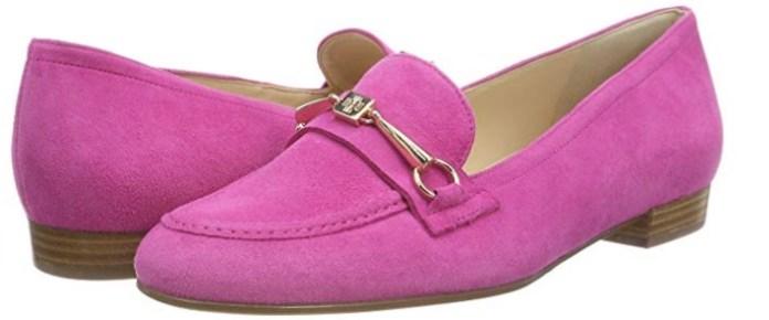 Cliomakeup-scarpe-mezza-stagione-13-mocassini-rosa
