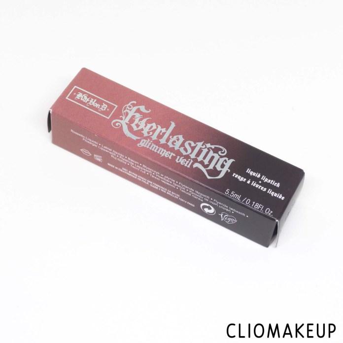 cliomakeup-recensione-rossetto-liquido-kat-von-d-everlasting-glimmer-veil-lolita-2