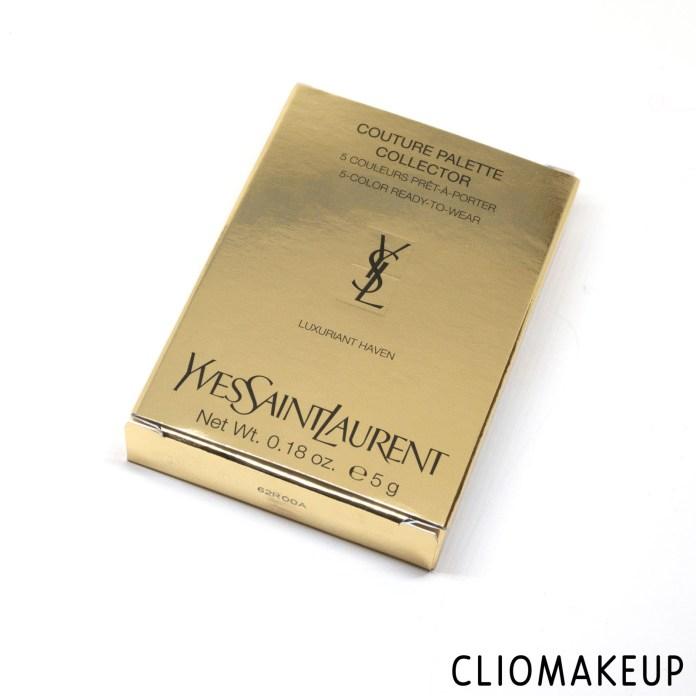 cliomakeup-recensione-palette-Yves-Saint-Laurent-Couture-Palette-Collector-Luxuriant-Haven-2.jpg