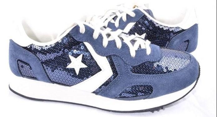 Cliomakeup-scarpe-mezza-stagione-9-sneakers-converse