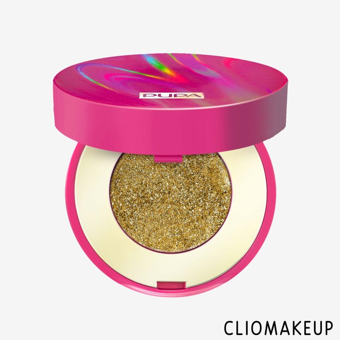 cliomakeup-recensione-ombretti-mono-pupa-unexpected-beauty-eyeshadow-1