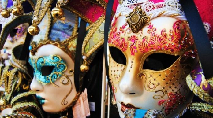 cliomakeup-carnevale-2019-italia-5-venezia-maschere