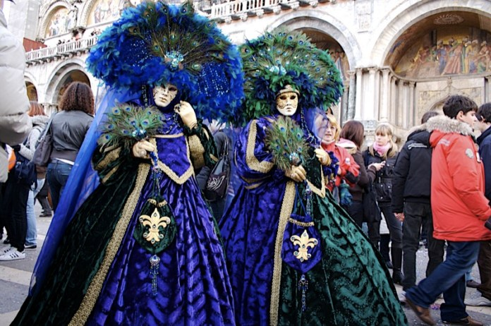 cliomakeup-carnevale-2019-italia-27-venezia-costumi-maschere