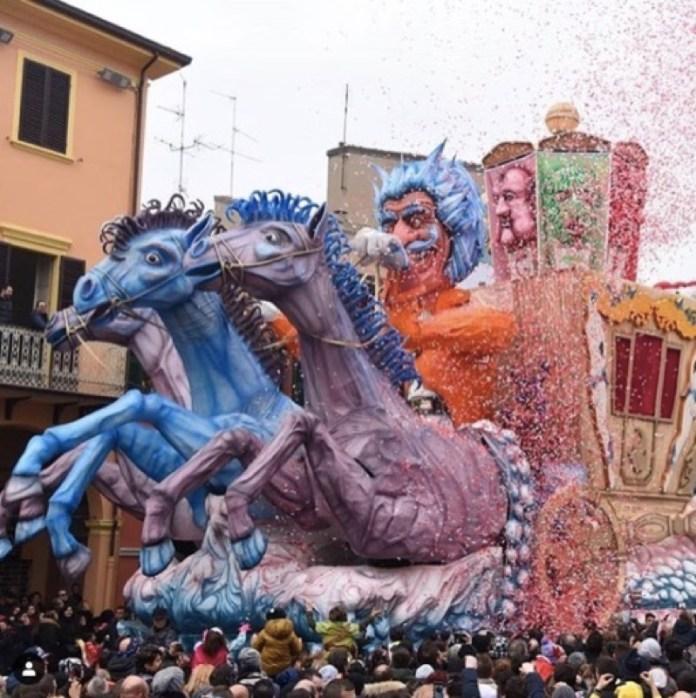 cliomakeup-carnevale-2019-italia-22-cento-carro
