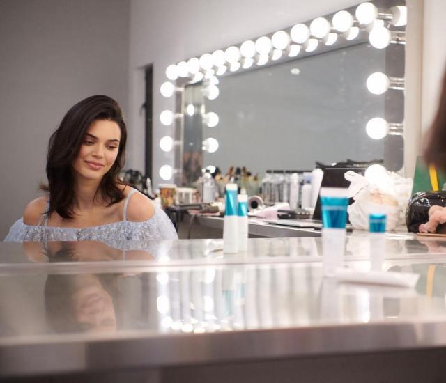 cliomakeup-testimonial-beauty-2019-13-proactive