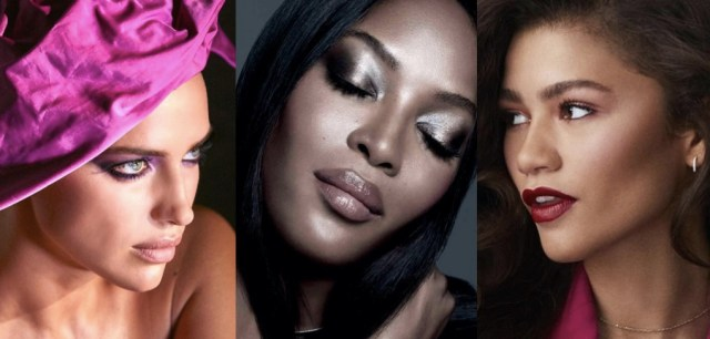 cliomakeup-testimonial-beauty-2019-20-copertina