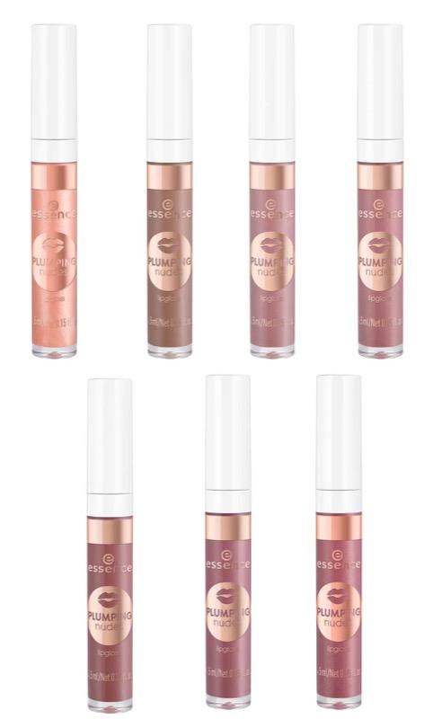 cliomakeup-essence-cosmetics-storia-del-brand-novita-2019-5.jpg