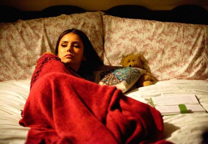 cliomakeup-insonnia-dormire-meglio-2-nina-dobrev