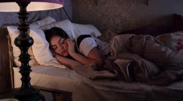 cliomakeup-insonnia-dormire-meglio-14-pretty-little-liars
