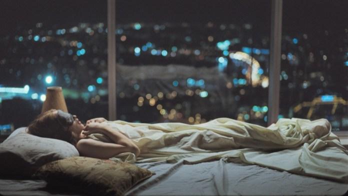 cliomakeup-insonnia-dormire-meglio-20-luci-camera-da-letto