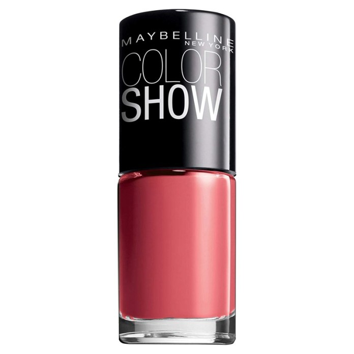 cliomakeup-dupe-smalti-costosi-2019-3-maybelline-110-Coral-Craze