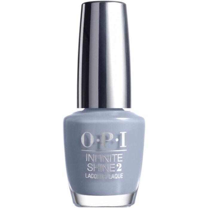 cliomakeup-dupe-smalti-costosi-2019-11-opi-reach-for-the-sky