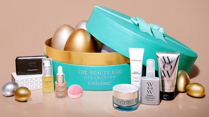 cliomakeup-lookfantastic-beauty-egg-prodotti-pasqua-1-copertina